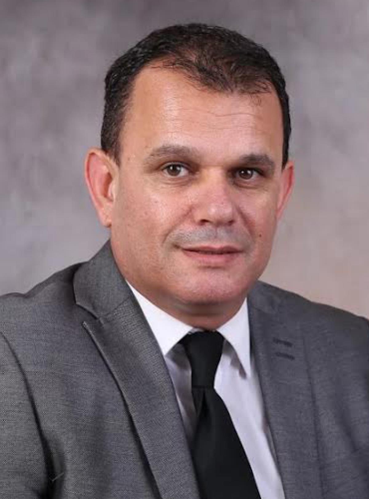 משה אלפסי - עורך דין ונוטריון